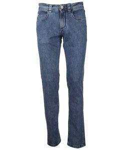 Loro Piana   Slim-Fit Jeans