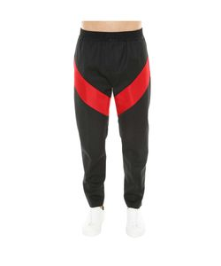 Givenchy   Wool Trousers