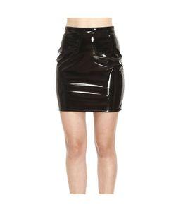 Boutique Moschino | Skirt Skirt Women