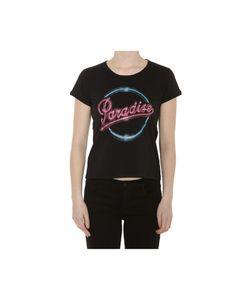 Marc Jacobs | Paradise Tshirt