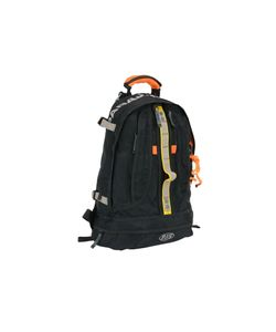 Parajumpers | Backpack