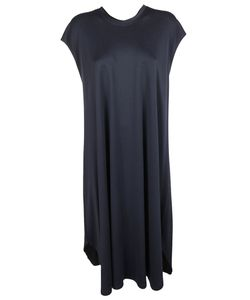 Dusan | Classic Dress