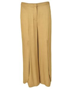 Dorothee Schumacher | Poetry Trousers