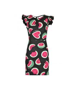 Love Moschino | Cotton Dress
