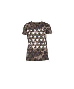 Valentino | T-Shirt