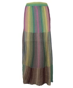 Missoni | Long Skirt