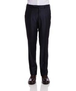 Ermenegildo Zegna | Trousers Wool