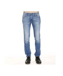 Pt01 | Jeans Jeans Pt