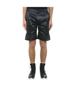 Letasca | Street Shorts