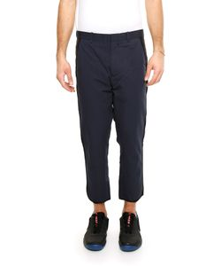 Ports   Casual Trousers