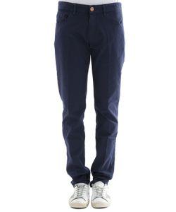 Pt05 | Cotton Pants