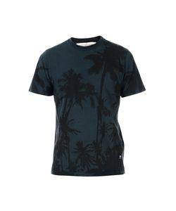 Golden Goose | En T-Shirt