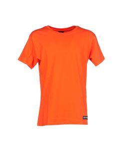 Les ArtIsts | Demna 81 T-Shirt