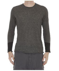 Transit | Sweater