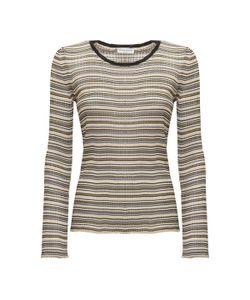 Sonia Rykiel | Striped Sweater