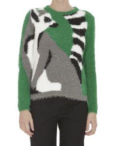 Max Mara | Dumbo Sweater