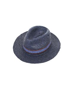 Paul Smith | Hat