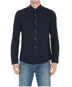 Drumohr | Shirt