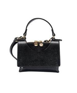 LAutre Chose | Mini Bag Shoulder Bag