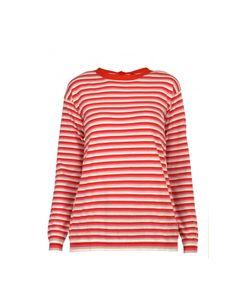 Max Mara | Striped Sweater