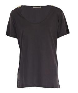 Pierre Balmain | Short Sleeve T-Shirt
