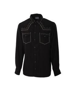 Laneus | Shirt