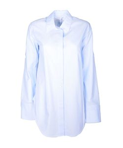 Helmut Lang   Striped Shirt