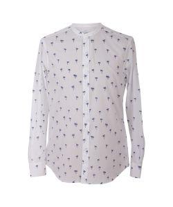 Paolo Pecora | Shirt