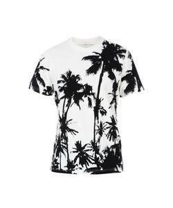 Golden Goose | Palms En T-Shirt