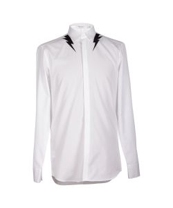 Neil Barrett | Cotton Shirt