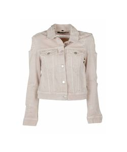 J Brand | Harlow Denim Jacket