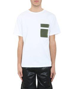 Letasca   Travel Tshirt