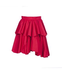 Philosophy di Lorenzo Serafini | Layered Skirt From Philosophy