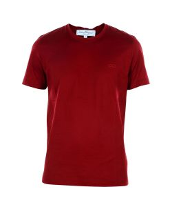 Salvatore Ferragamo | T-Shirt