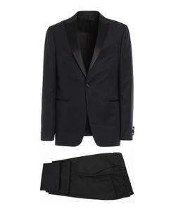 Z Zegna | Elegant Dinner Suit