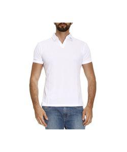 Paolo Pecora | T-Shirt T-Shirt
