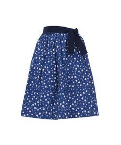 Woolrich | Skirt