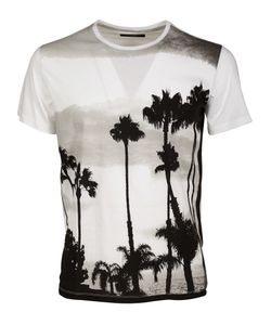 Paolo Pecora | Graphic T-Shirt