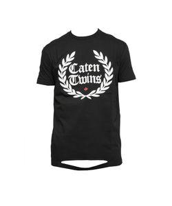 Dsquared2 | Cotton T-Shirt