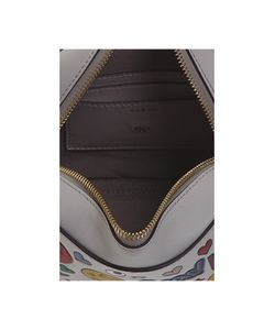 Anya Hindmarch | Patch Cross Body Bag