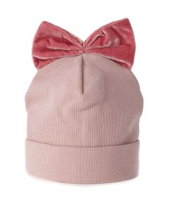 Federica Moretti | Hat With Bow