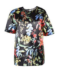 Rochas | Print T-Shirt