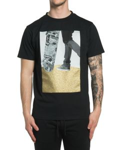Palm Angels | T-Shirt