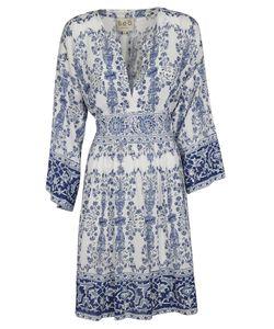 Sea | Inge Belted Dress