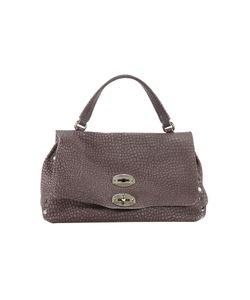 Zanellato | Shoulder Bag Shoulder Bag