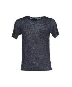 Rag & Bone | Chest Pocket T-Shirt