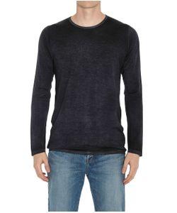 Avant Toi | Sweater