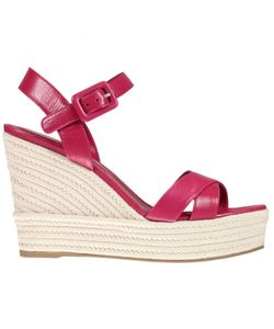 Sergio Rossi   Wedge Shoes Shoes