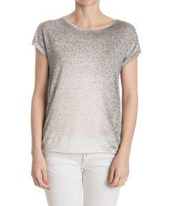 Avant Toi | Linen T-Shirt