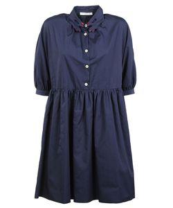 Vivetta | Shirt Dress